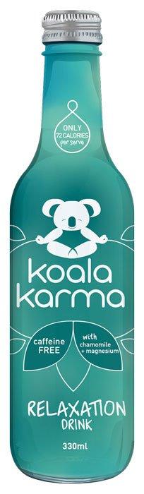 KoalaKarma_